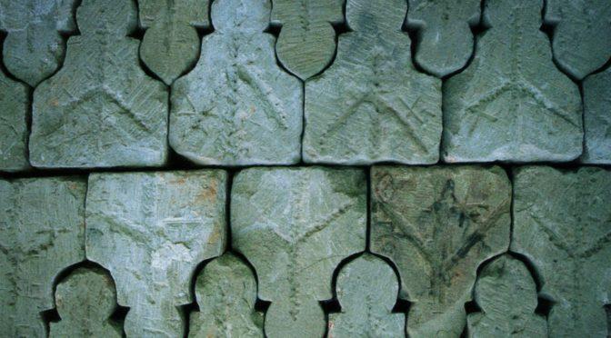 L'espace architectural chez les moniales des communautés doubles en Aquitaine du Nord : les exemples de Fontevraud et Coyroux d'Obazine (XIIe-XIIIe s.)